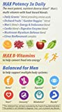 Natures-Way-Alive-Mens-Max-Potency-Multi-Vitamin