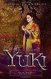 Yuki: A Snow White Retelling (Tales of Akatsuki)