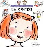 img - for Mon Corps book / textbook / text book