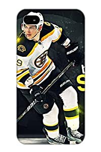 Series Skin Case Cover Ikey Case For Iphone 4/4s(The Best Boston Bruins Ever)