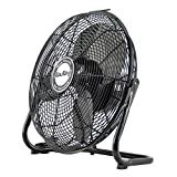 Air King Fans - Best Reviews Guide