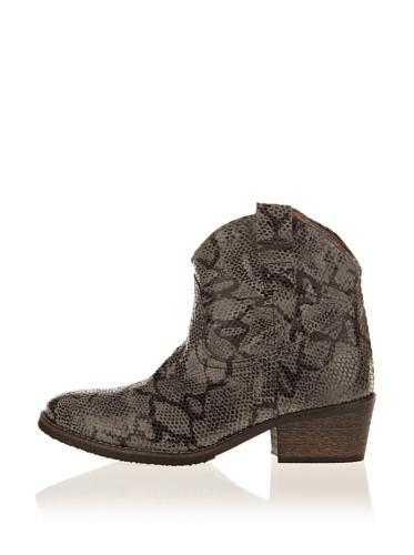Chaussures Carla Samuel beiges Casual femme RIVz2Pk2
