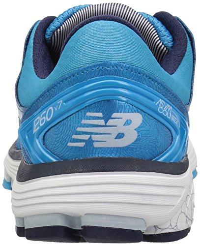 38 Blu Balancew1260vc7 1260v7 New Donna Blue Eu bright wPqfw7xY