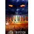 The Glooming (Wrath of the Old Gods Book 1)