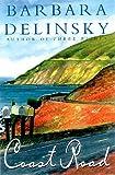 Coast Road: A Novel