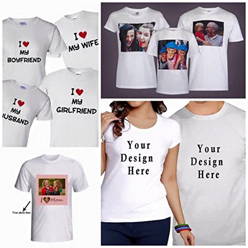 Valentine Gifts Valentine Day Gifts Personalised T Shirts Gift For