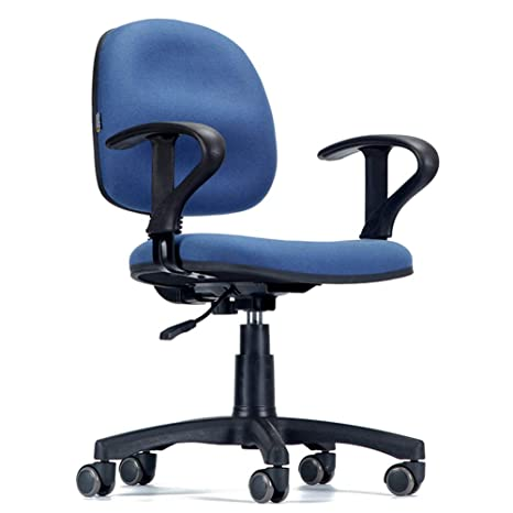 Amazon.com: Office Chair Desk Chair Swivel Chairs Armchairs Office ...