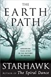 The Earth Path, Starhawk, 0060000929