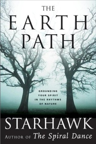 Read Online The Earth Path : Grounding Your Spirit in the Rhythms of Nature pdf