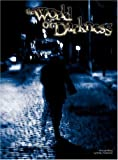 World of Darkness (Main Rulebook)