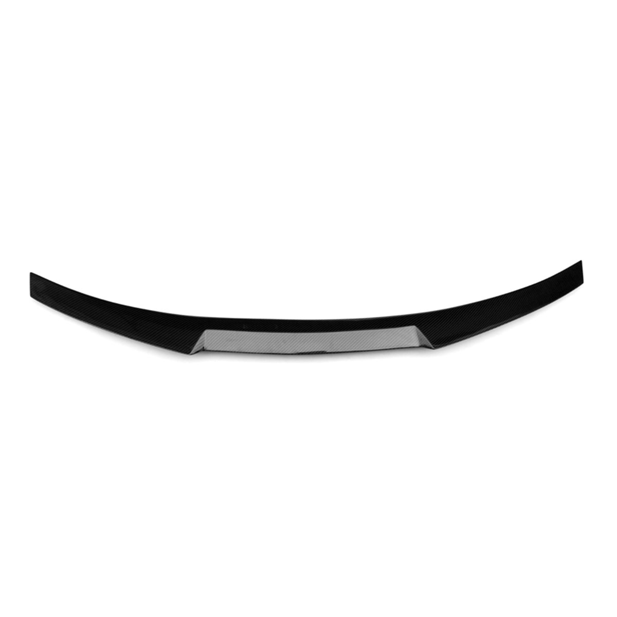 Carbon Fiber Rear Trunk Spoiler Wing for PASSAT 2010-2016