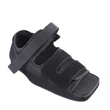 Xihaa Xihaa Xihaa SchuheGesundheits Hinterfuß Dekompressions Walker Hinterfuß Dekompressions Walker Hinterfuß SchuheGesundheits Lqj34A5cR