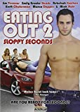 EATING OUT 2 - DIFFERENT ROCKS (DVD MOVIE)