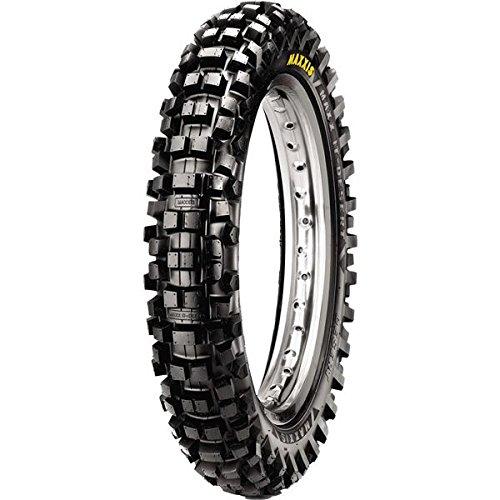 Maxxis Maxxcross Desert IT Rear Tire 120/90-19