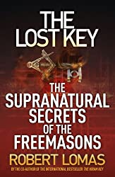 The Lost Key: The Supranatural Secrets of the Freemasons
