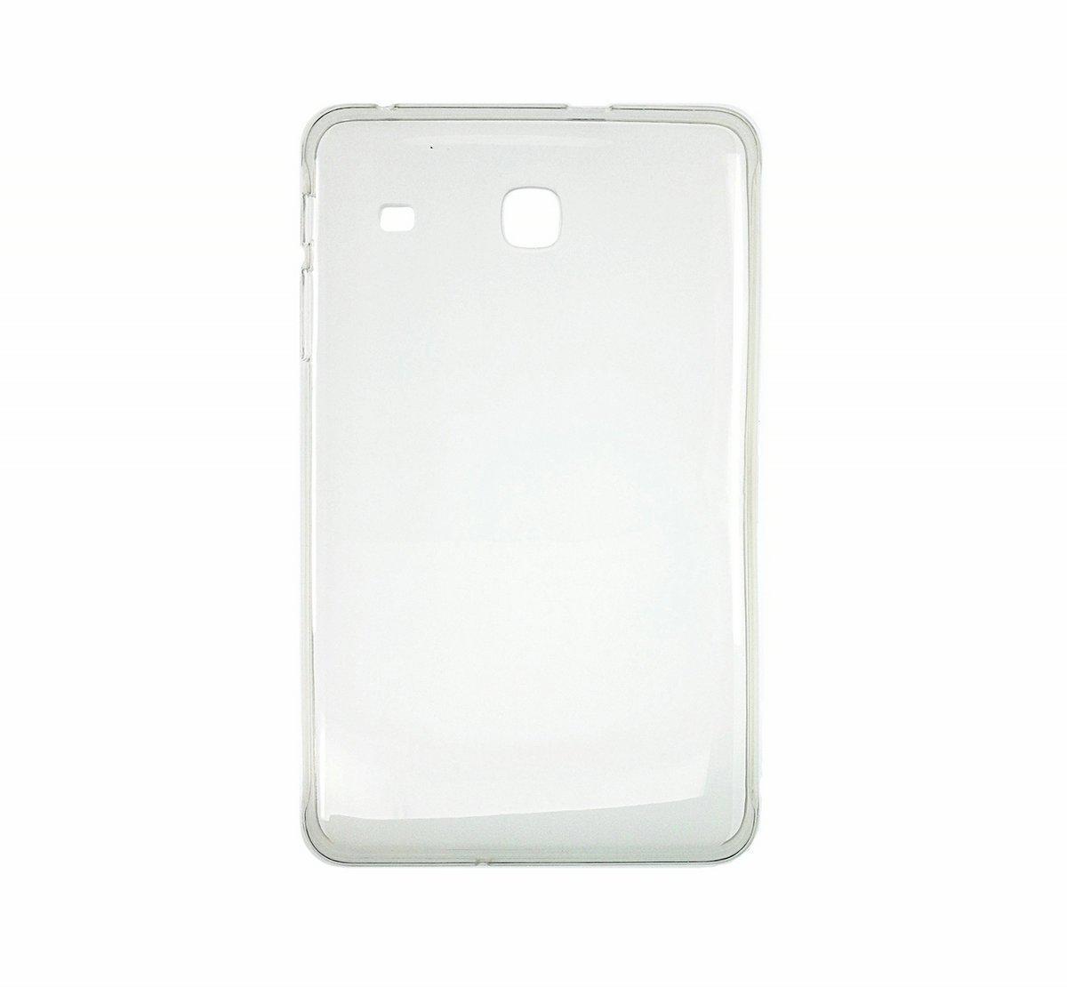 Funda Samsung Galaxy Tab E 8.0 ICOVERCASE [77VHRDD1]
