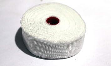 3 Wide Fiberglass Cloth Tape 50 Yards 8.7 OZ