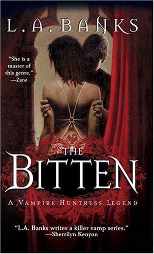 the-bitten-vampire-huntress-legends