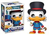 Funko Pop Disney: Duck Tales-Scrooge Mcduck Collectible Figure