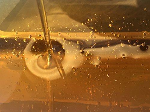Compressor Oil Chemlube 501 synthetic 1 Quart -