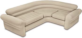 Intex Inflatable Sectional Sofa