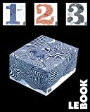 Le Book 2006, Le Book Publishing Inc, 2905190493