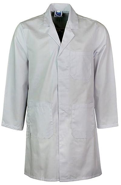 Para hombre polvo diseño de fábrica de Wear perchero de ...
