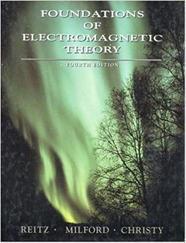 The Book Of Electromagnetism In Pdf