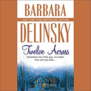 Twelve Across Audiobook