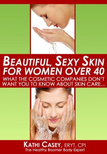 About Skin Care - 4