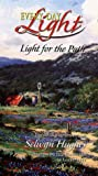 Every Day Light: Vol 3: Light for the Path