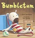 Bumbletum, Steve Smallman, 1589250605
