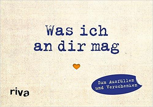 Komplimente Schenken Aktion Fur Ein Positives Klassenklima 11