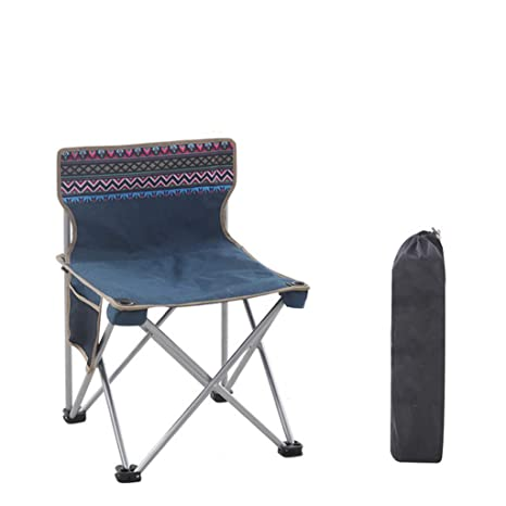 Amazon.com: BAOFI Ligero Compacto Plegable Camping Mochila ...