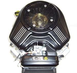 Briggs & Stratton 570cc LP/NG 10kw Watt Standby Generator Replacement Engine #359775-0110