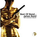 "James Bond Theme (From ""Dr. No."")"