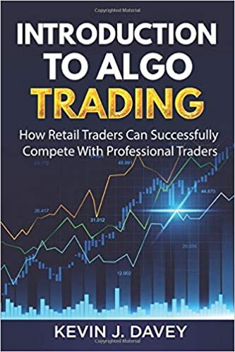 Introduction To Algo Trading: How Retail Traders Can ...