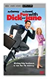 Fun With Dick & Jane (2005) [UMD for PSP] by Sony Pictures Home Entertainment by Dean Parisot