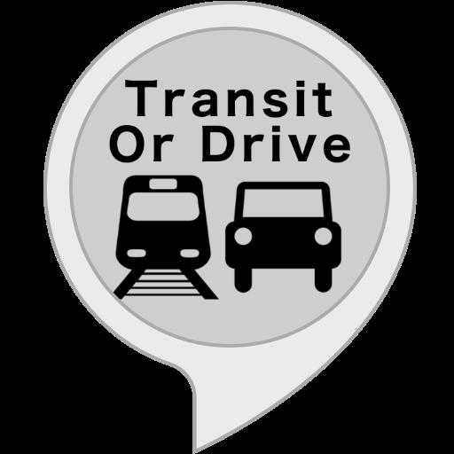 Amazon Com Transit Helper Alexa Skills