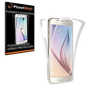 2fd8b7cada3 PLANETMOVIL Funda Para Samsung Galaxy A5 2016 De Silicona Delantera : Muy  bueno a costa de muy poca pérdida de calidad de la imagen y la  funcionalidades ...
