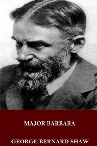 an analysis of the play man and superman and the writing style of george bernard shaw George bernard shaw was a man of many, many words  describe candida by george bernard shaw as a problem play  as far as writing style and characterization, i would choose hamlet.