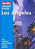 Los Angeles, Donna Dailey, 9812465235