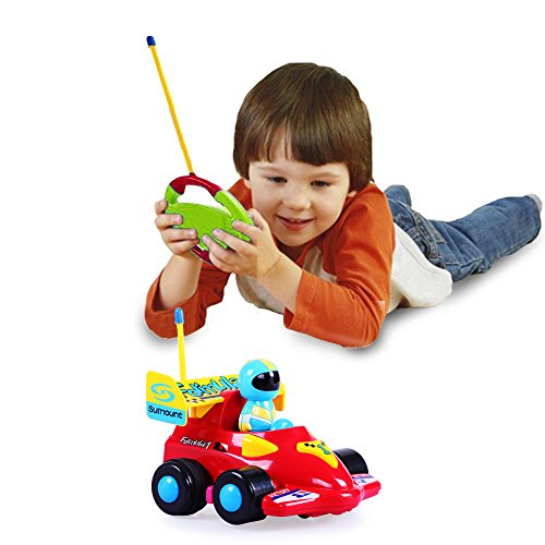 children-racing-cars-cartoon-steering-wheel-remote-control-with-music-lighting-toys