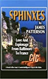 Sphinxes, James Patterson, 1414024746