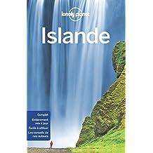 ISLANDE 3ED