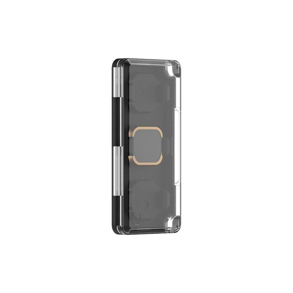 Mavic 2 Pro only PolarPro Filters Mavic 2 ND64 Single Filter