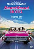 Heartbreak Hotel poster thumbnail