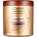 L'Oreal Paris Hair Expertise Nährende Haarmaske, 200 ml