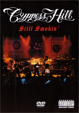 Dr Jean Lyrics (Cypress Hill: Still Smokin')