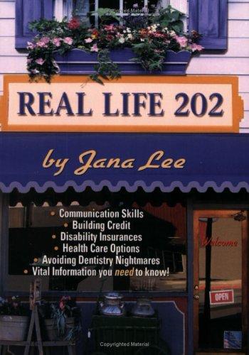 Real Life 202